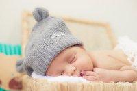niemowle-obrazek
