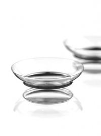 soczewki-toruń-obrazek